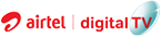 Airtel_digital_TV