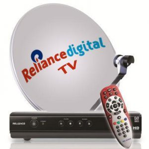 reliance-digital-tv-500x500