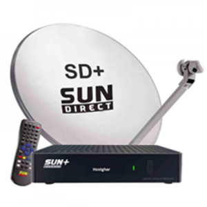 sun-direct-sd-plus