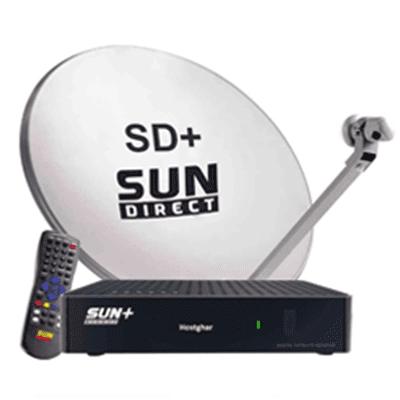sun-direct-sd-plus