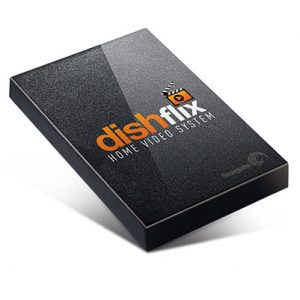 dish-tv-dishflix-300x300