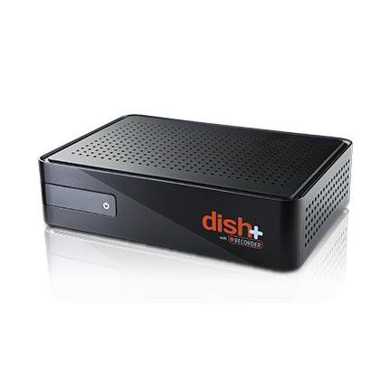 dish-tv-sd-plus