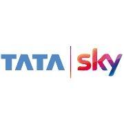 tata-sky-squarelogo-1542369791168