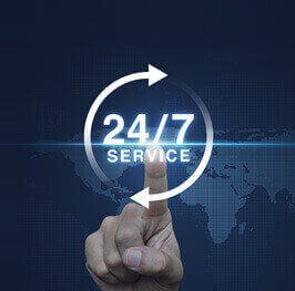 24hrs-services-icon