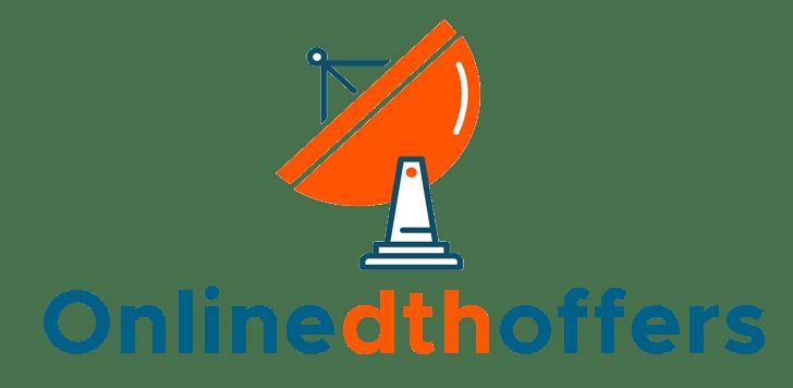 OnlineDTHOffers.com