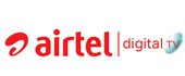 our-brands-airtel